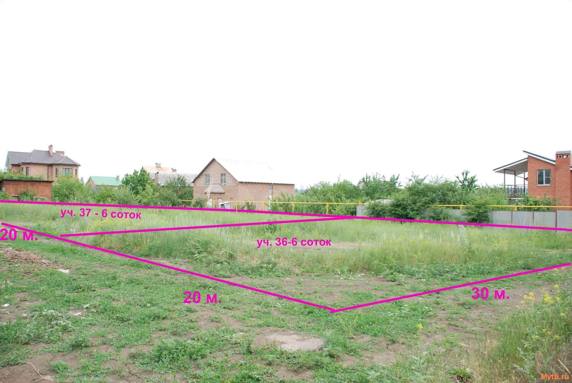Фото и схемы планировки дачного участка 6 соток: как распланировать дачу своими руками