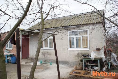 погода в рогожкино азовского района муж женой, было