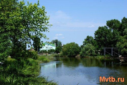 Рогожкино ростовская область погода