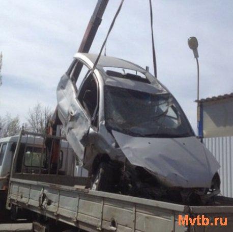 Ростов доска объявлений продажа авто ищу любовника частные объявления москва 2015